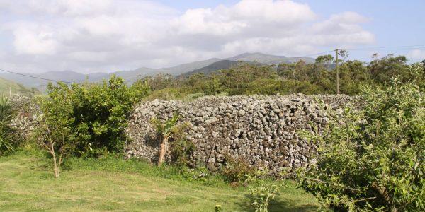 Kikis Azoren Garten