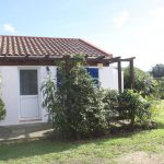 Ferienhaus Casa Verde, Sao Miguel, Azoren