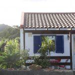 Ferienhaus Casa Azul, Sao Miguel, Azoren