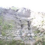Lombadas Tal